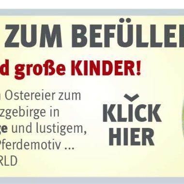 00-006-werbung-website_shop_ostereier_1000x400px-2