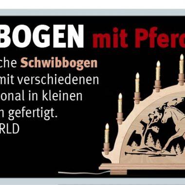 00-020-schwibbogen-lichterbogen-weihnachtsdekoration-mit-pferd_1000x400px