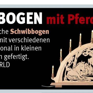00-021-schwibbogen-lichterbogen-weihnachtsdekoration-mit-pferd_1000x400px