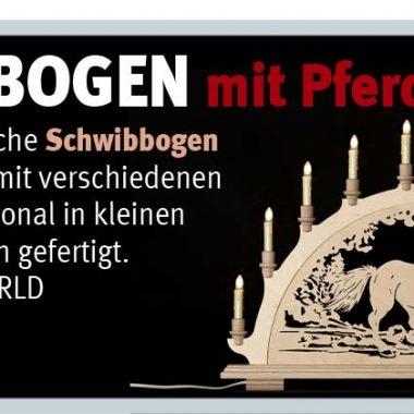 00-022-schwibbogen-lichterbogen-weihnachtsdekoration-mit-pferd_1000x400px