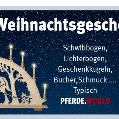 00-024-schwibbogen-lichterbogen-weihnachtsdekoration-mit-pferd-weihnachtsgeschenk_1000x400px