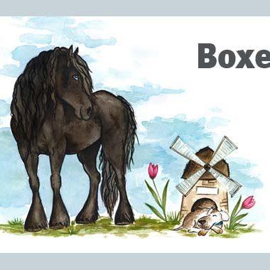 0001-boxenschilder-und-stalltafeln-fuer-pferde