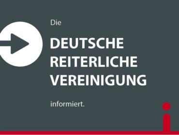 Bundeschampionate 2018: Die Neuerungen im Überblick