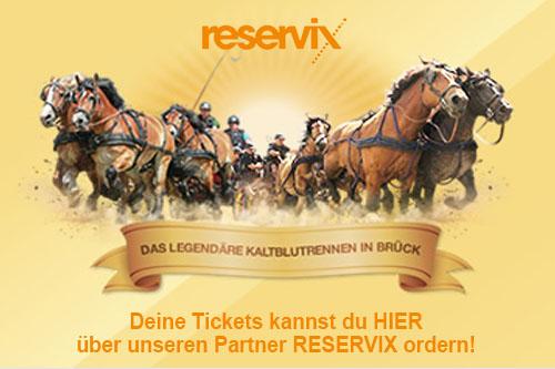 003-titanen-der-rennbahn-ticket-ordern