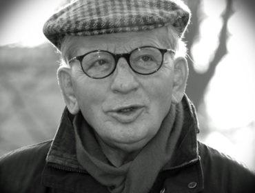 Springreitlegende Hans Günter Winkler im Alter von 91 Jahren verstorben