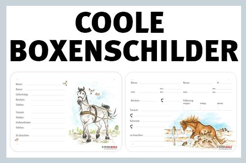 000180-boxenschilder-stallschilder-pferd-pferde