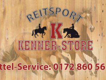Reitsport KENNER-STORE