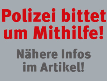 Unbekannter stranguliert und missbraucht Stute in Hessen
