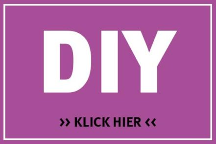 DIY - Do it yourself für Pferde