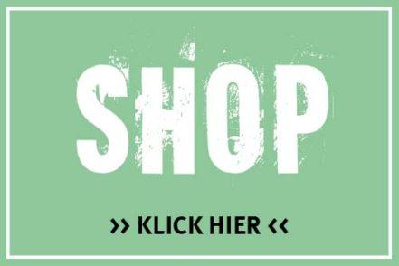 Shop für Boxenschilder, Stalltafeln und andere Produkte für Reiter, Pferd und Stall