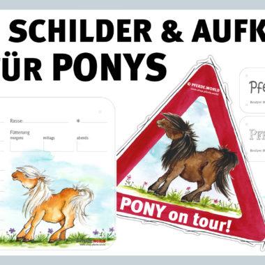 coole-schilder-aufkleber-pony-01