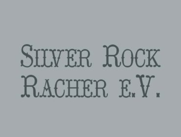 Silver Rock Rancher e. V. Elterlein in Sachsen