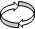 Symbol Hinterhandwendung - KaspArab / Chrissy Baumgarten