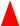 Symbol Pylone - KaspArab / Chrissy Baumgarten