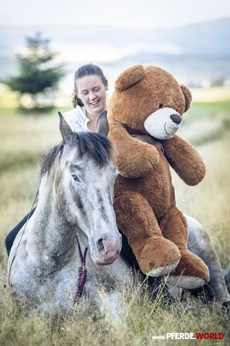 000365-teddytag