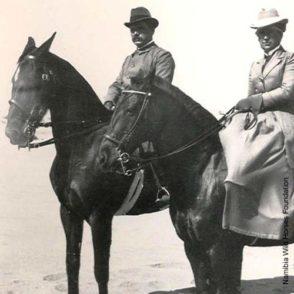 000369-namib-wilde-pferde-wildpferde-namibia-wild-horse-foundation-emil-kreplin-kabub