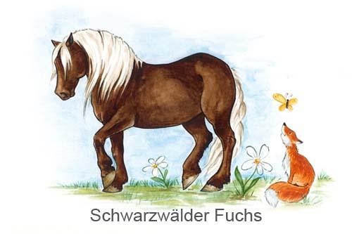Produkte für Schwarzwälder Fuchs