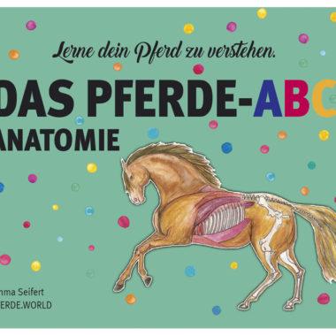 b0001-buch-ausmalbuch-fuer-kinder-pferde-a-b-c-anatomie