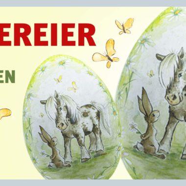 ostereier-wenig-text-2