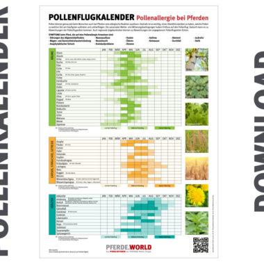 pollenkalender2020-a3-download