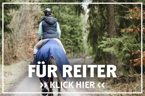 Kleinanzeigen - Gebrauchtes Zubehör für Reiter